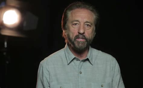 ray comfort noah latest ray comfort film to address homosexuality without