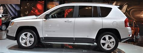 Colorado Chrysler Jeep Service Chrysler Dodge Jeep Service Repair Longmont Co Carworks