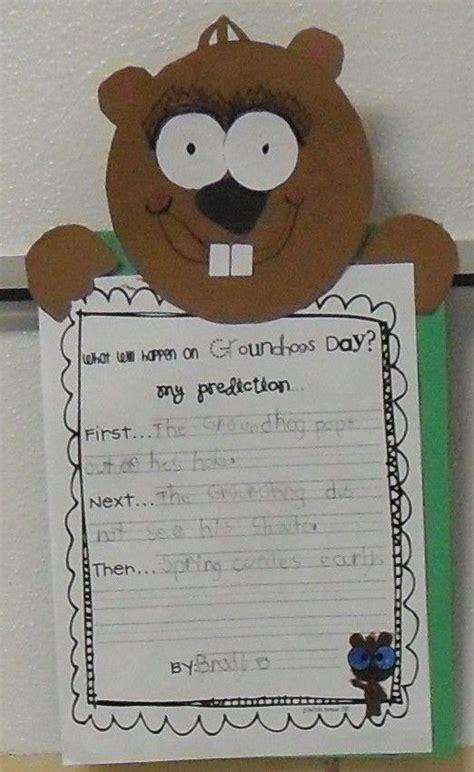 groundhog day prediction groundhog day prediction educator