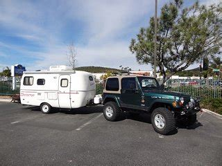jeep wrangler unlimited towing travel trailer towing sc with jeep wrangler page 2 fiberglass rv