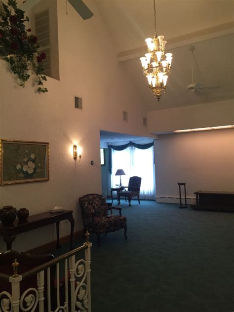 henderson funeral home brookneal virginia 28 images