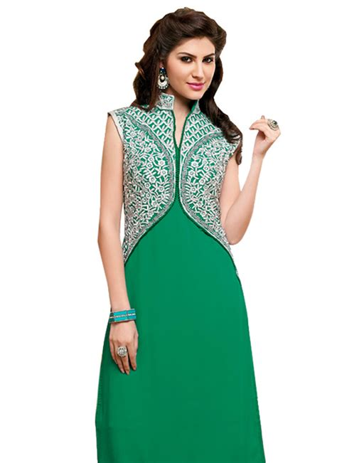 jacket pattern kurti images document moved