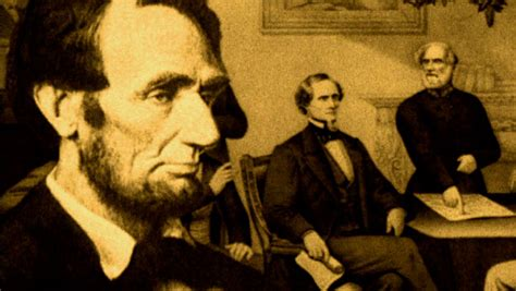 why was abraham lincoln assassinated abraham lincoln s assassination facts summary