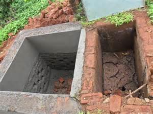 tank pits november 2011 grari