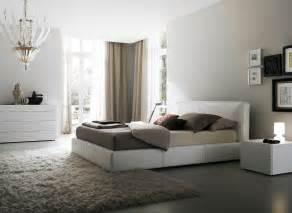 Damask living room design ideas best house design ideas
