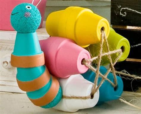 Gartendeko Mit Kindern Basteln gartendeko selber machen 50 lustige ideen