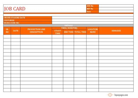 Data Backup Schedule Template Excel Schedule Template Free Data Backup Schedule Template