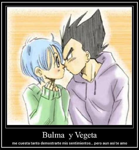 imagenes romanticas de vegeta y bulma imagenes de vegeta y bulma enamorados online descargar