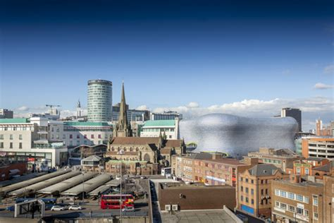 birmingham working  clean air zone air quality news