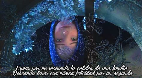 imagenes de jack frost con frases wallpaper jack frost calidez familiar by solita san on
