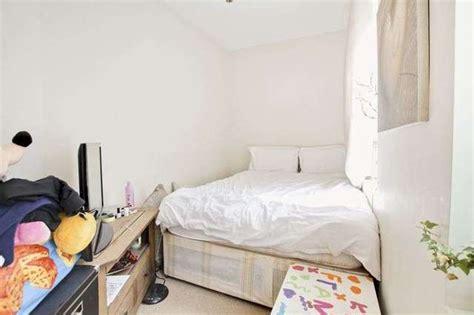 1 bedroom flat woolwich 1 bedroom flat for sale in woolwich road london se10