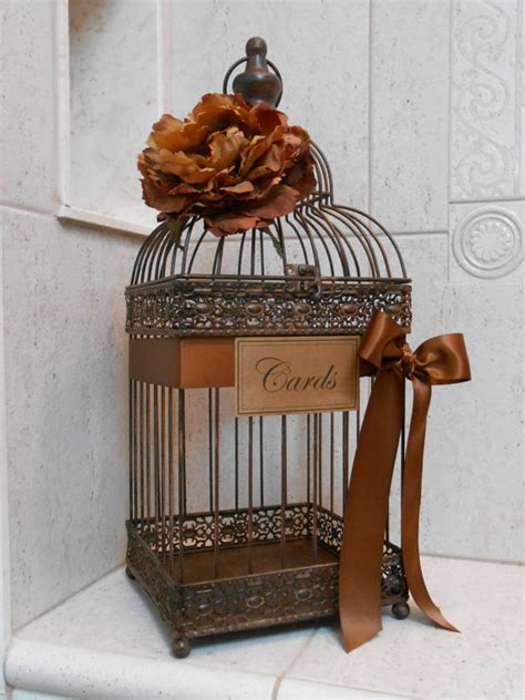 decorative bird cages in the interior romantic decor unavailable listing on etsy