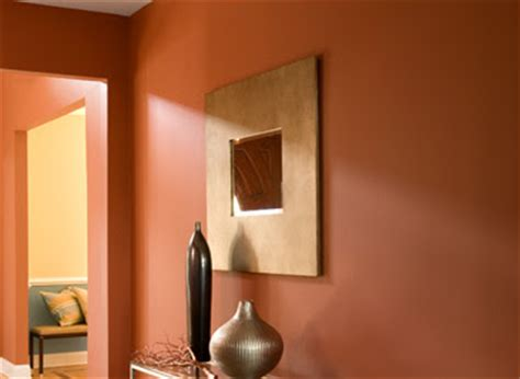 tuscan paint colors benjamin tuscan paint colors home images frompo