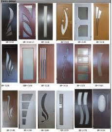 wholesale wholesale interior pvc wood doors alibaba