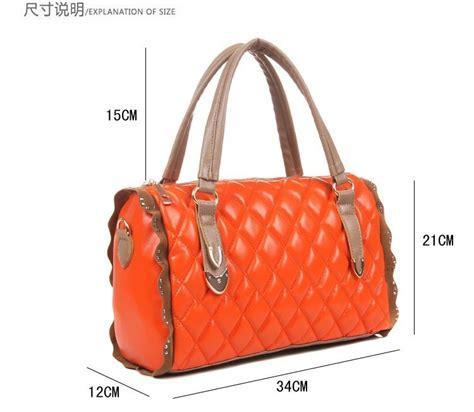 Tas Wanita Import Kerja F25065 tas wanita import kulit tekstur model terbaru jual