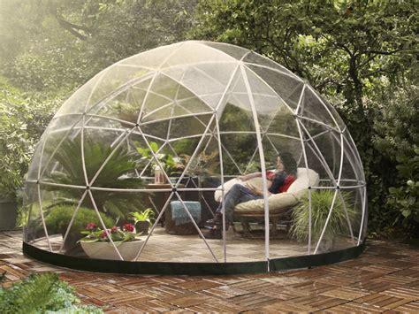 garten iglu garden igloo f 246 rl 228 ng utomhuss 228 songen coolstuff se