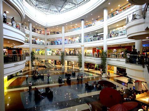 city mall dora retail sobeirut malls airconditioningcontractor kelowna beautiful
