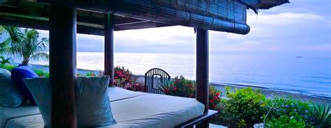 6 Bedroom Houses For Rent bali sea villas villa for rent in north bali indonesia