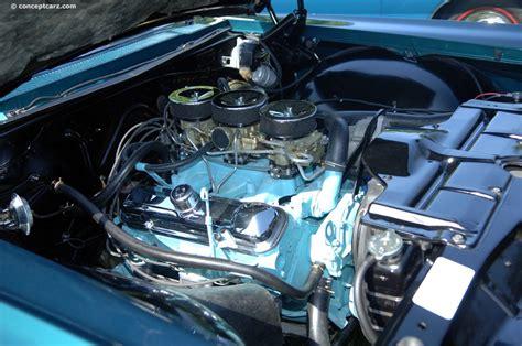 pontiac 421 engine pontiac 421 engine specifications pontiac free engine