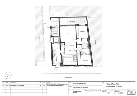 hoke house floor plan the hoke house floor plan 28 images the hoke house