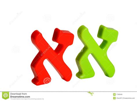caratteri delle lettere caratteri delle lettere dell alfabeto designs
