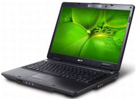 Fan Acer Aspire 5620 acer extensa 5620 series notebookcheck net external reviews