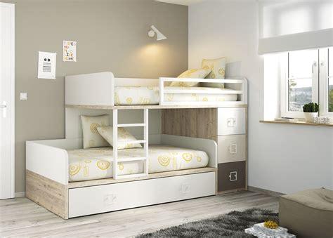 muebles infantiles dise o dijous muebles infantiles obtenga ideas dise 241 o de
