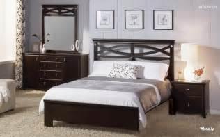 farnichar bedroom white bedroom with dark farnichar living room design