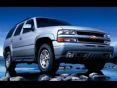 how to sell used cars 2006 chevrolet tahoe interior lighting sell 2006 chevrolet tahoe in san bernardino california peddle