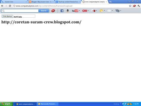 inurl wp content themes store upload wordpress themes store vuln shell upload video