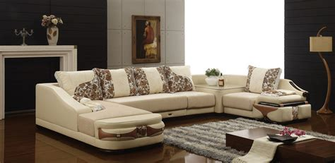 sofa school of interior design living room interior design wall and sofa download 3d house