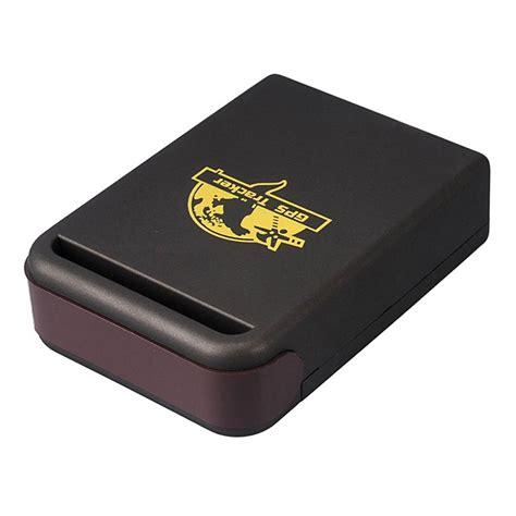 gps tracker mini gps tracker met sim kaart drone kopen be
