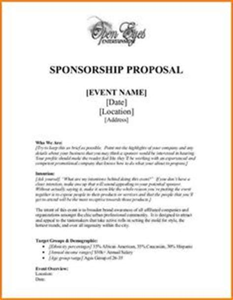 sports sponsorship template powerpoint donation thank you letter thank you letters to your