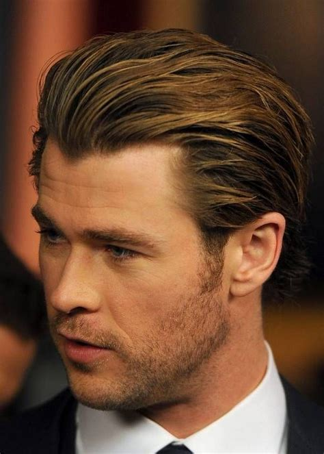 best celebrity male hiar 11 best images about best celebrity summer hairstyles for