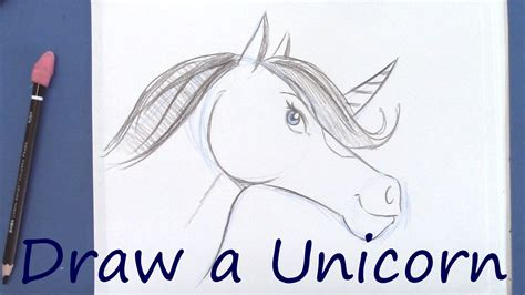 maggie the magic unicorn coloring book books draw a unicorn