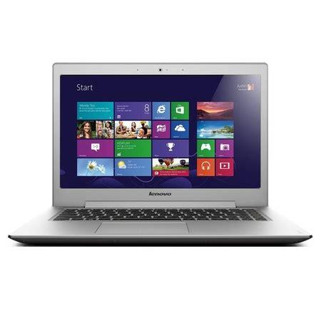 lenovo ideapad u430p laptop windows 7, 8.1, 10 drivers