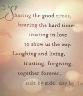 sweet  meaningful happy anniversary quotes