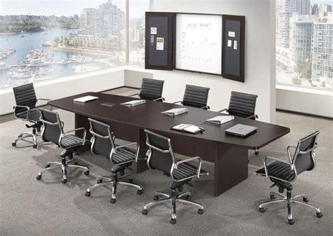 budget office furniture jackson ms budget office furniture in jackson ms 601 355 0