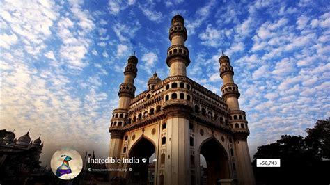 official google india blog experience incredibleindia