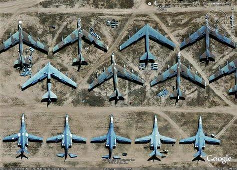 donde mueren los barcos y los aviones taringa donde mueren los barcos y los aviones im 225 genes taringa