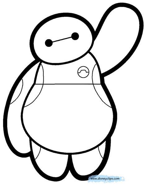 printable baymax mask baymax coloring pages getcoloringpages com