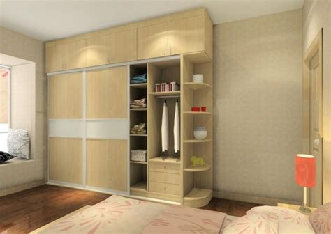 Wall Wardrobe Design by Wall Wardrobe Design Bedroom Awesome Bedroom Design With