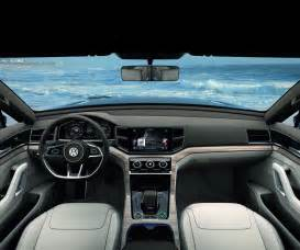 2017 vw touareg release date 2016 2017 new cars reviews2016 2017