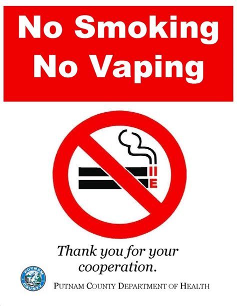 no smoking sign in word image gallery no vaping signs