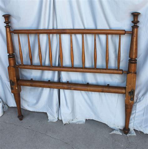 antique rope bed bargain john s antiques 187 blog archive antique rope bed