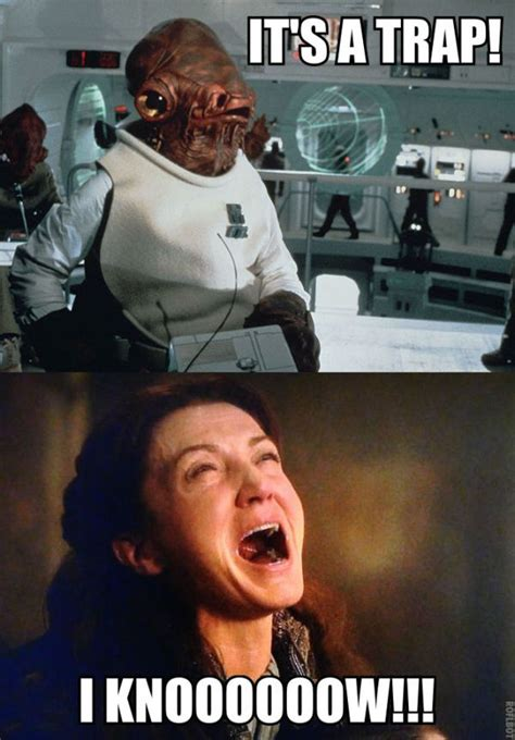 Star Wars Game Of Thrones Meme - star wars vs game of thrones neatorama