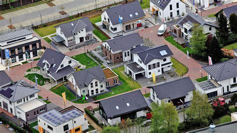 fertighausausstellung nrw fertighauswelt wuppertal 19 musterh 228 user