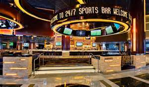 Sports Bars Fuel 24 7 Sports Bar The Sydney