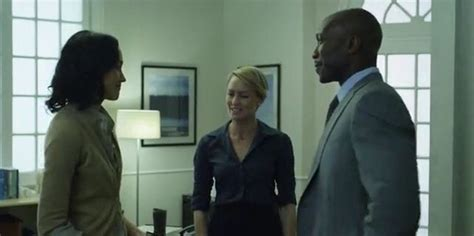 womack house of cards chapter 4 house of cards s01e04 tvmaze