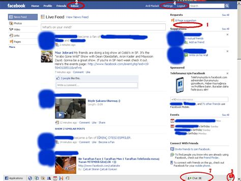 photo layout facebook february 5 new facebook layout fudging teenagers